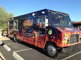 The Images Collection Of Smart Used Food Trucks For Sale Under 5000 ... 2006 Ford F150 For Sale Autolist Craigslist Car By Owner Austin Tx Searchthewd5org Dc Md Va Cars Sale By 2018 2019 New Lansing 82019 Reviews Javier M Sam_0443 Switchngo Chicago Trucks For Ltt Isuzu Landscape Isuzu Crew Cab Box Truck Pittsburgh Pa Com Wheeling Stuff Classifieds In Classics Near Pennsylvania On Autotrader Cheap