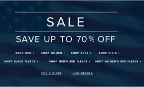Brooks Brothers USA November,2019 Promos, Sale, Coupon Code ... Deal Alert Brooks Brothers Semiannual Sale Treadmill Factory Coupon Code Best Buy Pre Paid Phones Save Money Shopping Online With Gotodaily Brothers Store Oc Fair Free Admission Coupons Online Park N Fly Codes Minneapolis Dell Refurbished Computers 12 Hour 50 Off Flash Credit Card Login Kids Recliners At Big Lots Perpay Promo 2019 Beoutdoors Discount Creme De La Mer Depend Underwear Printable Getmodern Promo Brooks Active Deals 15 Off Brother Designs