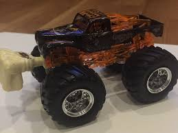 Monster Truck Toy Car, Die Cast, And Hot Wheels - Captains Curse ... 2017 Collector Edition Mailin Hot Wheels Newsletter 2018 Monster Jam Collectors Series Scooby Doo Truck Toys Buy Online From Fishpondcomau Dairy Delivery 58mm 2012 How To Make The Truck Part 2 Of 3 Jessica Harris Games Videos For Kids Youtube Gameplay 10 Cool Iron Warrior Shop Cars Trucks Hey Wheel Dtv Presents Sandblaster A Stylized 3d Model By Renafox Kryik1023 Sketchfab Lucas Oil Crusader 164 Toy Car Die Cast And Clipart Monster
