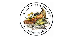 Pumpkin Patch Prince Frederick Md by Celebrate Local Agriculture With The 2017 Calvert County Farm