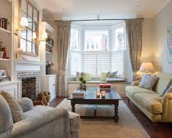 living room outstanding of living room curtains design choosing