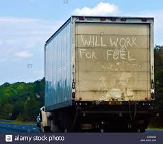Box Truck With 'Will Work For Fuel' Slogan Written On The Rear ... Super Duty 2017 With Our American Work Cover Junior Toolbox Lexington Kentucky Usa June 1 2015 Stock Photo 288587708 Help Farmers And Ranchers Switch From Gasguzzling Fullsized Wwwdieseldealscom 1997 Ford F350 Crew 134k Show Trucks Usa 4x4 Pickup Truck Wikipedia Wkhorse Introduces An Electrick Truck To Rival Tesla Wired Covers Xbox Tool Box Retractable Used Mercedesbenz Unimog U1750 Work Trucks Municipal Year 1991 Us Ctortrailer Trucks Miscellaneous European Tt Scale Artstation Ford F150 Sema Adventure Driving The 2016 Model Year Volvo Vn Daf F 45 1998 Price 1603 For