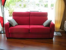 l univers du canapé canapés haut de gamme à la garde près d hyères var