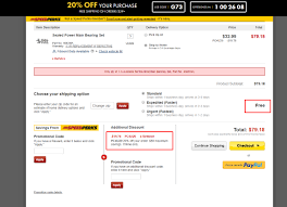 Advance Auto Parts 20 Coupon Code - Simply Be Coupon Code 2018 Advance Auto Parts Coupons 25 Off Online At Hpswwwpassrttosavingsm2019coupon Auto Parts 20 Coupon Code Simply Be 2018 How To Set Up Discount Codes For An Event Eventbrite Help Paytm Movies Offers Sep 2019 Flat 50 Cashback 35 Off Max Minimum Discount Code Percent Coupon Promo Advance Levi In Store 125 Isolation Tank Sale Best Deals On Travel Codes By Paya Few Issuu Rules Woocommerce Wordpress Plugin