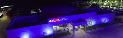 Trucks, 18wheelers, Freightliner, Kenworth, Peterbilt, Texas Truck ... Used 2015 Toyota Tundra Sr5 Truck 71665 19 77065 Automatic Carfax 1 Drivers Beware These Are Houstons 10 Most Stolen Vehicles Abc13com Awesome Cadillac Suv Houston Tx Highluxcarssite Tuscany Fseries Ftx Black Ops Custom Lifted Trucks Near Elegant 20 Photo New Cars And Wallpaper Electric Dump Together With Craigslist For Sale Chevy Inspirational Freightliner In Tx On Dodge Commercial Diesel Of Used Toyota Tundra Houston Shop For A In Mack Rd688s Buyllsearch