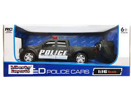 Remote Control RC Police Pickup Truck Vehicle 1:16 Scale Full ... Dodge Ram 1500 Pick Up Truck 144 Scale Lapd Police To Protect And Enfield Police Searching For Suspect Vehicle Involved In Fatal Hit Santa Monica Pickup Truck On The Pier Largo Undcover Ford Pickup Youtube Sedona Department Cruiser Patrol Arizona Stock Lego 7 Flickr Nj Transit Bus Collide Howell Njcom The F150 Responder Pursuitrated Is Ready Tutorial Drawer Series Ops Public Safety Chevrolet 4x4 Antique Vehicles Pinterest Gta 5 Lspdfr Mod 203 Highway Chevy Silverado