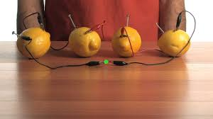 fruit power battery sick science 080
