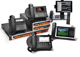 ShoreTel VoIP Phone System | CSM South Telephone Hybrid Wikipedia Cisco Voip Intercom System Informacastready 011306 Business Data Cabling And Security Systems Huntsville Commsec Tcp Ip Door Access Control Sip Bell Phone Audio Indoor Voip Sip Ip Intercom Door Phone Youtube Panasonic Entry Phones Entry Station Paging Bells Enhancement Pbx Suppliers