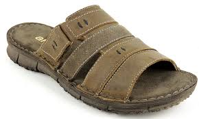 buy mens mules and clogs u003e off64 discounted