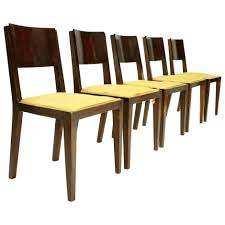 Art Deco Dining Chairs – Kdconstruction.co Art Deco Ding Set Buyfla Art Deco Ding Room Chairs Fniture French Style Set Large Chair Products In 2019 Metal Bed Frame Modern Uk Table And Chairs For Sale Strathco Custom Upholstered Of 8 Antique Burr Ref No 03979 Regent Antiques Style Fniture Alargaco English Leather Newel 1930s Vintage 6 1940s Ebony Stained Oak Decostyle With Vase Shaped Legs Descgarappvnonline