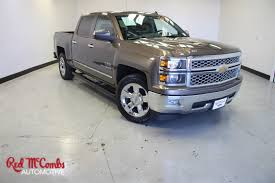 Pre-Owned 2014 Chevrolet Silverado 1500 LTZ Crew Cab Pickup In San ... 2014 Chevrolet Silverado Black Ops Concept News And Information Best Used Fullsize Pickup Trucks From Carfax Truck Archives Aotribute Test Drive Review Hot Rod Network High Country Gmc Sierra Denali 1500 62 2500hd Overview Cargurus Preowned Work Extended Cab Build It Configurator Without Pricing Reaper First Chevy Wildsau Truck At Guelph Classic Car Show On August 24 In