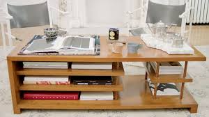 How To Sell Furniture Online 6 Simple Steps
