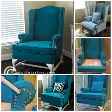 Diy Upholstery - 28 Images - Diy Wing Chair Upholstery Diypics ... My Lazy Girls Guide To Reupholstering Chairs A Tutorial Erin Diyhow To Reupholster Ding Room Chair With Buttons Alo Pating Upholstery Paint Fniture Change And Fabric Fniture Simple Tips On How To Upholster Chair Chiapitaldccom 25 Unique Reupholster Couch Ideas On Pinterest Modern Sectional Modest Maven Vintage Blossom Wingback Reupholster A Wingback Chair Diy Projectaholic Seat Diy Make Arm Slipcovers For Less Than 30 Howtos Childs Upholstered Children S Best Upholstery Chairs