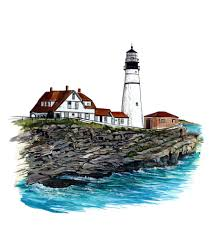 PORTLAND HEAD LIGHT LIGHTHOUSE MAINE AUTO BOAT RV WINDOW DECAL ... Wrecker Truck With Car Vector Icon Flat Style Stock Used Cars Washington Nc Trucks West Park Motor Solar Lighthouse Lawn And Garden Decor 43inh Wwwkotulascom The 35th Houston Auto Show April Monterrosa California Aruba Photos Free Images Lighthouse Car Wheel Window Old Porthole Rusty Lighthouse Automotive Helps Customer With Clutch Replacement Wallpaper Border Best Cool Hd Download Epic Traffic Blue Motor Vehicle Bumper 2016 Benross Gardenkraft Flashing Ornament Light Simoniz Wash 23 33 Reviews 5190 N Lots Lyman Scused Sccar In Sceasy