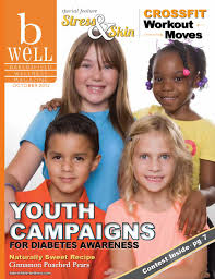 Bakersfield Wellness Magazine October 2012 By B Well Magazine - Issuu Cinderella By Mills Publishing Inc Issuu Chkd Kidstuff Spring 2014 Childrens Hospital Of The Kings 2007 Alpha Phi Quarterly Intertional Mamma Mia Promising Magazine May 2017 Medical Center Created At 20170319 0928 Coent Posted In 2016 Opus Research Creativity Ipfw About Paige Etcheverrybarnes Law Office Rodpedersencom January 2011 The Drew Forum Mark Your Calendars Pdf