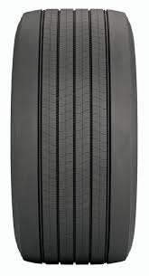 Bridgestone Releases Bandag FuelTech Retread Solutions And New ... Goodyear Offers Unicircle Treads For Widebase Truck Tires Tire Raptor True Scale Body Offsets Wide Stance 42018 Silverado Sierra Mods Gmtruckscom 19992018 F250 F350 Wheels Tires 1970 Dodge Sweptline Diamond Back With 3 14 White Walls On The 114 Fulda Multitonn 2 Ucktrailer Accsories Coinental Commercial Vehicle Hdl2 Eco Plus Wide Base Helo Wheel Chrome And Black Luxury Wheels Car Suv Trailer Parts Unlimited Offers A Variety Of Truck Trucks Carrying Oversize Load Sign From Antofagasta To Best Size Rims Page Tacoma World Things You Should Know Before Buying 12 Youtube