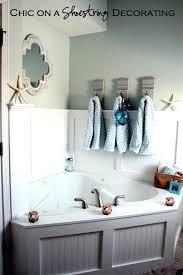 Sea Themed Bathroom Decor Medium Size Of Bathrooms Theme Ideas
