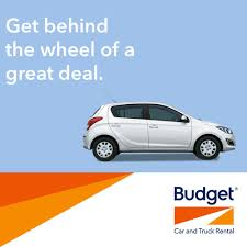 BUDGET CAR & TRUCK RENTAL GOSFORD - Merchant Details Amac Car Rental The Association Of Mature American Citizens Budget And Truck Hire Gofields Victoria Australia Reviews Sheridan Wyoming 855 Kingsway Kensington Tifton Georgia Tift College Attorney Restaurant Bank Hospital Tow Dolly Instruction Video Youtube Truck Driver Spills Gallons Fuel On Miramar Rd Vancouver And Rentals Harrisburg Rent A Hia Middletown York Pa