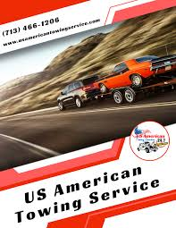 Services Offered: 24 Hours Towing In Houston, TX Wrecker Service ... Sydney Executive Towing Breakdown And Tow Truck Services Offered 24 Hours In Houston Tx Wrecker Service Hr Service Roadside Assistance Honolu Oahu 808 Queens Towing Company Jamaica Call Us 6467427910 Get Fast Within Car Brisbane Cash For Junk Hour Ajs Uptown Nyc 39837478 Towing Auto Repair Naperville Il Nelson