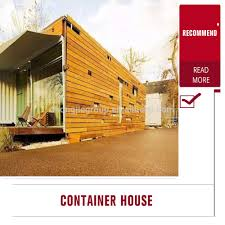 100 Modified Container Homes Home Shop Office Accommodation Prefabricated House Buy China Prefabricated Prefabricated Wooden