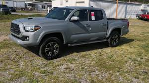 New 2018 Toyota Tacoma TRD Sport Double Cab In Scottsboro #T161132 ... 2016 Toyota Tacoma Double Cab Trd Sport 4x4 Long Bed Youtube 2015 4x4 Reader Review New 2018 5 V6 At Used Sport In Truro Inventory Stuart Off Road Roseburg T18258 Scottsboro T155364 Vehicle Details At Allan Nott Honda Lima 2017 Pickup Truck Reviews And Rating Motor Trend Canada Rochester Mn Twin Cities Review Is Your Weekend Getaway Bestride
