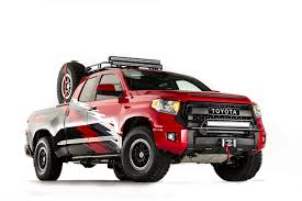 2014 Toyota Tundra TRD SEMA News And Information 2018 Toyota Tundra Expert Reviews Specs And Photos Carscom What Snugtop Do You Think Looks Better Page 2 Forum In Nederland Tx New Fullsize Pickup Truck Nissan Titan Vs Clash Of The Pickups The 11 Most Expensive Trucks 2017 1794 Edition 4x4 Review Motor Trend A Fullsize Truck With Options Automotive News Double Cab Is A Serious Pickup Talk 5 Things Need To Know About Trd Pro Wikipedia T100 Frame Rust Lawsuit Deal Reached