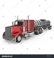 Big Fuel Gas Tanker Truck On Stock Illustration 733231225 - Shutterstock Three Dead 60 Injured After Tanker Truck Explosion Collapses Wtegastankertruckhighwayinmotionpictureid591782414 Pro Petroleum Fuel Hd Youtube Loves 435 Along I95 Near Skippers Vir China Cimc Heavy Duty U290 290hp 8x4 Liqiud For Downstream Oil Tankers Refiners Retailer And Consumer Business Plan Transport Tanks Propane Delivery Trucks Corken Gas Tanker Truck Isometric Royalty Free Vector Image Scania P94260 4x2 Tank 191 M3 Trucks Sale From The Tank Wikipedia Aviation Fuel