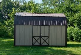 Tractor Supply Wood Storage Sheds by Portable Buildings In Fort Smith Arkansas Ok Structures