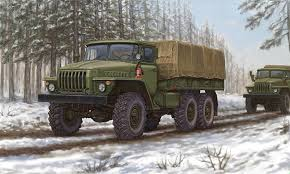 Amazon.com: Trumpeter Russian URAL-4320 Truck Model Kit: Toys & Games Gaz Russia Gaz Trucks Pinterest Russia Truck Flatbeds And 4x4 Army Staff Russian Truck Driving On Dirt Road Stock Video Footage 1992 Maz 79221 Military Russian Hg Wallpaper 2048x1536 Ssiantruck Explore Deviantart Old Army By Tuta158 Fileural4320truckrussian Armyjpg Wikimedia Commons 3d Models Download Hum3d Highway Now Yellow After Roadpating Accident Offroad Android Apps Google Play Old Broken Abandoned For Farms In Moldova Classic Stock Vector Image Of Load Loads 25578