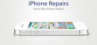 iPhone Repairs Preston Apple Repair Specialist In Preston