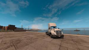 Wallpaper : 1920x1080 Px, American Truck Simulator, ATS, Kenworth ... Cervus Equipment Peterbilt New Heavy Duty Trucks Trucks Photo Hd Wallpapers Peterbilt Trucks For Sale Trucking News Online For Sale Custom 379 Paint Pinterest Rigs And Slammed Semi Crazy Classic American Cars Apk Download Free Persalization App Pictures Black Front Truckdriverworldwide