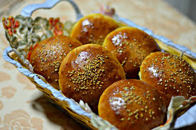 moroccan breads archives taste of maroc