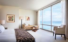 100 Trump World Tower Penthouse Waikiki Hotels Hotel Waikiki Hotels Waikiki Honolulu Hotel