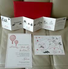 Kalo Make Art Bespoke Wedding Invitation Designs Rustic Basque Country Design Hong Kong