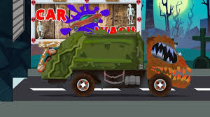 Garbage Truck | Scary Car Wash | Kids Videos | Pinterest | Garbage ... Thrifty Artsy Girl Take Out The Trash Diy Toddler Sized Wheeled Garbage Truck Videos For Children L Best Trucks And Toys Helpful Pictures Kids Big Rig Tow Teaching Colors Learning Launching Vehicles Cartoons Learn With Monster Garbage Truck For To Majorette Man Tgs City Brands Products Shop Free Download Best Hot Wheels Wiki Fandom Powered By Wikia Cute Video Truck Driver Surprises Kid A Toy In Sugar Amazoncom Tonka Mighty Motorized Ffp Games The Compacting Hammacher Schlemmer Drawing At Getdrawingscom Personal Use