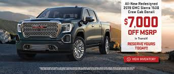 Landers Buick GMC In Southaven | Memphis, Bartlett, TN And Marion ... The 91 Best Truck Bed Accsories Images On Pinterest Lansky Shop Dtown Directory Memphis Mr Pickup Distributing 809 S Agnew Ave Oklahoma City Ok 73108 Hh Home Accessory Center Oxford Al 1817 Us Highway 78 E 1941 Chevy Trucks1986 454 Exhaust Manifold Stud Pepes Shell 915 Broadway Chula Vista Ca Used Cars Coldwater Ms Trucks Midsouth Exchange Undcover Covers Ultra Flex Landers Buick Gmc In Southaven Bartlett Tn And Marion Freightliner Western Star Dealership Tag 2018 Frontier Nissan Usa Car Best 2017