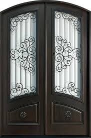 Front Doors: Exciting Front Door Grill Design Photo. Front Door ... Window Grill Design For Modern Homes Youtube Main Door Grill Design Sample Modern Of Home House Pictures Kitchen Gallery Alinum Simple Designs Small Ideas Safety For Dashing Plan Single Living Room Windows Depot India 100 Steel Front Sliding Door Islademgaritainfo Photos Generation Window Grills