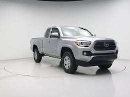 50 Best Orlando Used Toyota Tacoma For Sale, Savings From $3,610 Preowned 2014 Toyota Tacoma Sr5 Extended Cab Pickup T21144a Trucks For Sale Nationwide Autotrader New 2018 Trd Sport Double In Escondido Is A Truck Well Done Car Design News Pro Rare Cars Miramichi 2019 4wd Crew Gloucester 2016 Off Road Hiram For Garden City Ks 3tmcz5an0km198606 Tuscumbia Truck Of The Year Walkaround Sale Houston Tx Mike Calvert 2017 San Antonio