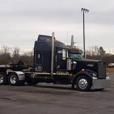Benton Transport, LLC - Home   Facebook Us Xpress Chattanoogas Largest Trucking Company Sees Good Truck Trailer Transport Express Freight Logistic Diesel Mack Long Road To Safety Trucker Turns Guaranteed Pay Fight Driver Shortage News Archives Page 2 Of Central Oregon Truck Company Benton Llc Home Facebook Sees Good Times Ahead Topics Rti Riverside Inc Quality Trucking Based In Death On The Highway Gibco Cstruction Covenant Headquarters Chattanooga Tennessee Youtube