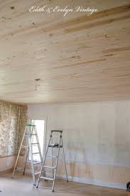 Asbestos In Popcorn Ceilings Arizona by 85 Best Downstairs Bathroom Images On Pinterest Bathroom Ideas