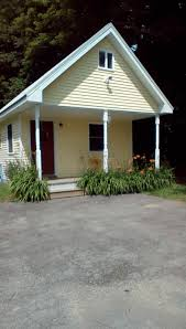 100 Small Cozy Homes 2BR 1BA Cottage Tiny Houses For Sale In Ny Tiny House