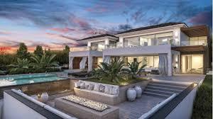 maison de luxe minecraft stunning maison moderne de luxe avec piscine minecraft