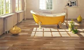 tiles amazing 2017 cost of porcelain tile flooring cost of