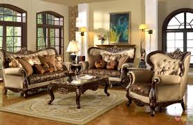 Bobs Living Room Sets by Living Room Stunning Living Room Sets Bobs Furniture Living Room