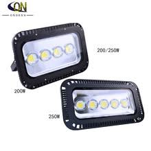 buy led 500w flood light and get free shipping on aliexpress