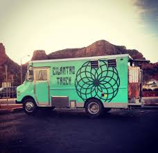 Cilantro Truck - Food Truck - Golden, Colorado - 82 Reviews - 445 ... Liquid Food Trucks Driving Denvers Mobile Business Eater Denver A Moving Truck Festival Is Rolling Through This Summer Austingrown Taco Juggernaut Torchys Announces First Outofstate Best In Beautiful Google Image Result For Jtleucli5ve Tdq Colorado Usajune 9 2016 At The Civic Stock Home Event Catering Mile High City Sliders Sugar Storm Party Mix Pick Candy Bag Package Specializing In Puerto Rican Comfort Gives Images Collection Of Street Two Food Trucks For Sale And Prices