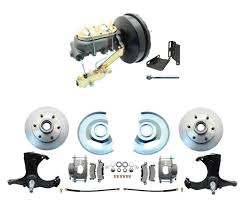 1963-1966 GMC CHEVY Truck Disc Brake Kit 6-LUG Stock Height 2WD 9 ... 31966 Gmc Chevy Truck Disc Brake Kit 6lug Stock Height 2wd 9 Amazoncom Yukon Ypdbc01 11 Cversion Rear For Scott Drake Dbc64666 4lug 6cyl 196566 1012bolt 471955 Chevrolet 3100 Trucks Wilwood Brakes Master Power Db2530m Mustang Manual Front Pro Performance 8898 Obs Ck Chevy Big Youtube Mcgaughys C10 197172 455 Drop 6 Lug Baer Ss4 Plus Swap Your Drum With Budget Gm Hot Rod Network 591964 Impala Installed On 1949