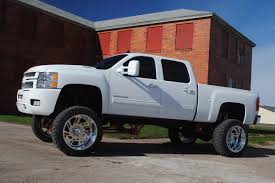 Mighty Mean White Truck: Derek Meinder's 2013 Silverado 2500HD ... Big Bad Red Mud Ready Tricked Out 2014 Ram 3500 Mega Cab Cummins Linde H 70 D 2013 Diesel Forklifts Price 18849 Year Of Used Truck For Sale Chevrolet 2500 C501220a Gmc Sierra Denali 44 Crew Cab Dually Update On Sdevs Epa Clean Grant Southwest Detroit Diesel Prostreet Trucks Pt1 Ts Performance Outlaw Drags Filenissan 6tw12 White Truckjpg Wikimedia Commons Lifted Ecodiesel Longhorn 4x4 Eco Truck Hd Trucks Are Here Power Magazine 201314 Ram Or Gm Vehicle 2015 Fuel Best Automotive Chevy Colorado Canyon Gas Mileage 20 Or 21 Mpg Combined