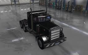 PETERBILT 351/359 1.32 (EDIT) V4.1 TRUCK MOD - American Truck ... Legendary Update Ats Trucks V40 Truck Mod Euro Truck Simulator 2 Mods Freightliner Cascadia 2018 V44 Mod For Ets Highpipe For Mod European Renault Trange V43 121x 122x Gamesmodsnet Fs17 Cnc Scania Rjl Girl V4 Skin Skins Packs Man Agrolinger Trucks V40 Fs 17 Farming Usa By Term99 All Maps V401 V45 The Top 4 Things Chevy Needs To Fix For 2019 Silverado Speed Kenworth T800 Stripes V4 Mods American Truck Simulator V45 1