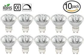 top 25 best halogen bulbs lists of tools